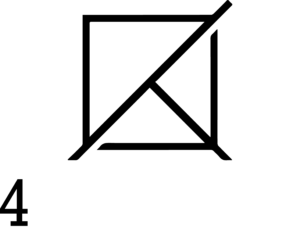 4young